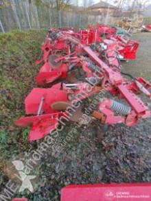 Grimme Beetformer BF