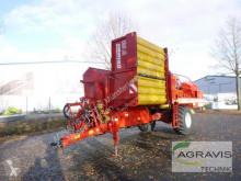 Grimme SE 75-55 NB