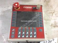 Grimme VC500