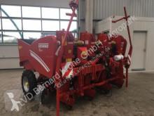used Potato-growing equipment
