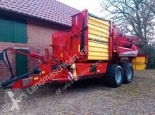 Grimme EVO 290 EasySep