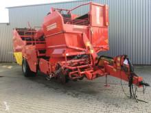 Grimme SE 150-60 NBR