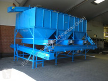 Voir les photos Cultures spécialisées Euro-Jabelmann Bunkeranlage, eigene Herstellung, NEU, Made in Germany