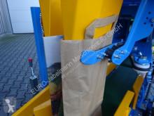 Voir les photos Cultures spécialisées Euro-Jabelmann Papiertütenverpackungsanlage, PVA 460, NEU