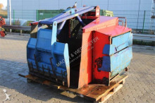 used livestock equipment