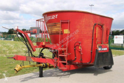 BVL - van Lengerich V-MIX 12 T