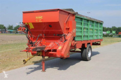 n/a Hawe FDW-STA 12 livestock equipment