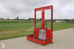 BVL - van Lengerich TOP STAR 195 DW livestock equipment