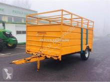 Rolland B4 livestock equipment