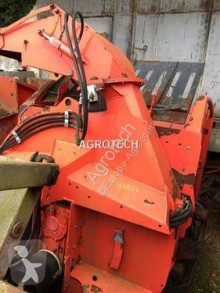 Kuhn PRIMOR livestock equipment