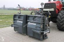 n/a SAPHIR, KPT4001 livestock equipment