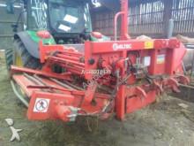 Altec állattenyésztési gép