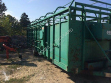 Querry RB 50 livestock equipment