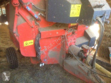 Kuhn livestock equipment