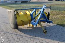 n/a SV-NH/NF PLANTAR livestock equipment