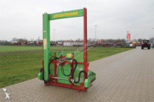 Strautmann livestock equipment