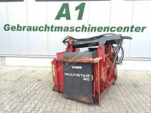 BVL - van Lengerich MULTISTAR SC livestock equipment