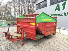 Strautmann BVW livestock equipment