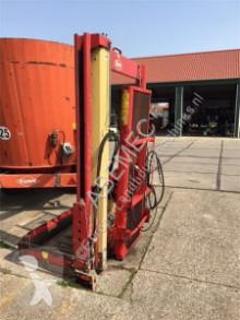 Vicon UZS 170 kuilsnijder livestock equipment