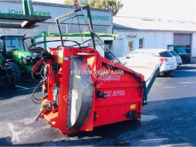 Euromark TX 2701 livestock equipment