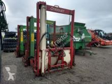 Trioliet TR 195 livestock equipment