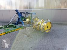 n/a Siloverteiler livestock equipment