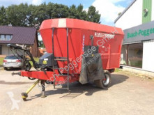 Mixer agricol Stoll