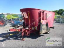 n/a van Lengerich V-MIX PLUS 15-2S livestock equipment