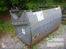 n/a Bressel & Lade SILAGESCHNEIDZANGE livestock equipment
