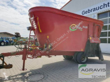 n/a van Lengerich V-MIX 15 (2S) livestock equipment