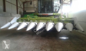 Claas CONSPEED 8