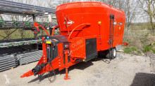 Kuhn PROFILE 26.2 CL