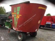 Strautmann VERTI-MIX 1250