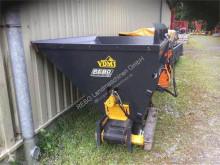 matériel d'élevage nc VDM 2000
