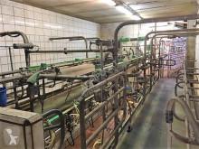 urządzenia do hodowli zwierząt Westfalia