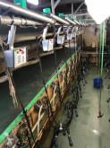 Westfalia livestock equipment