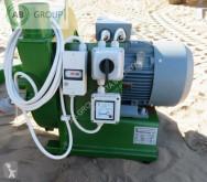 nc MROL Hammermühle/rozdrabniacz bijakowy H122 (11 kW) neuf