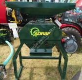 n/a ADRAF Getreidequetsche 3kW/Grain crusher /Molino de granos/Zgnia neuf