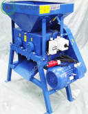 n/a MASZ-ROL Getreidequetsche T270/300/ Grain Crusher neuf