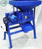 nc MASZ-ROL Getreidequetsche T270/100/ Grain Crusher neuf