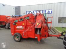 Jeantil DP4200