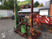 Strautmann HydroFox HC 2 livestock equipment