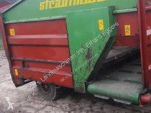 View images Strautmann BVW livestock equipment