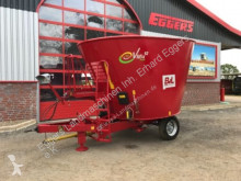 View images BVL V-MIX 12-1S livestock equipment