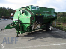 Keenan Easy Feeder 115