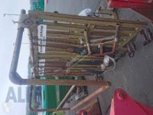 n/a livestock equipment