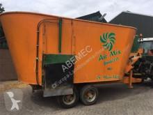 n/a Airmix 24 m3 Maxi Twin