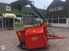 urządzenia do hodowli zwierząt Vicon UKW 3500