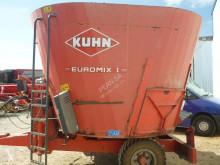 Kuhn Euromix I 1070