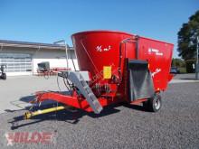 Mixer agricol n/a
